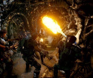 aliens_fireteam_screenshot2.jpg