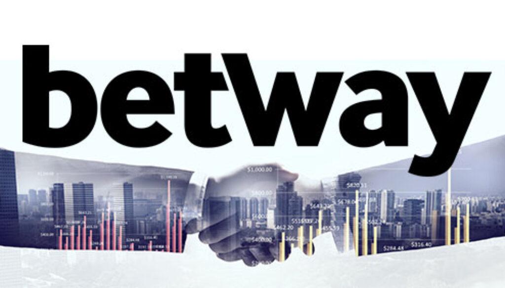 betway-sponsorship-deal.jpg