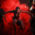 bloodhunt_-_screenshot_-_steam_-_teaser_woman_in_red_-_1920x1080.png