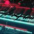 cyberpunk_2077_screenshot_2020.12.26_-_21.35.45.74.png
