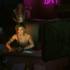 cyberpunk_2077_screenshot_2020.12.26_-_23.55.02.56.png