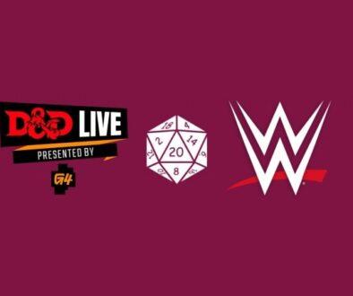 dnd_live_wwe.jpg