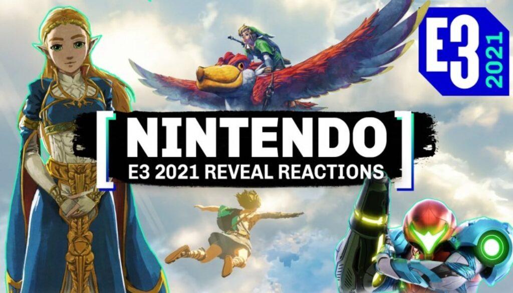 e3-2021-nintendo-direct-reactions-site.jpg