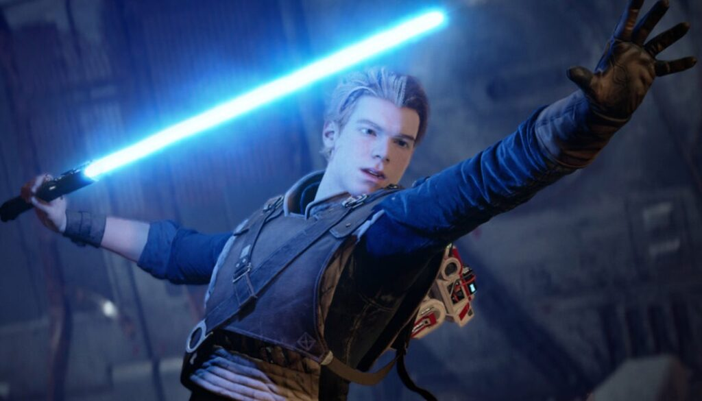 e3045531-2c0b-41d9-afba-96dff85f2a71_reaction-star-wars-jedi-fallen-order-30-minute-gameplay-demo-at-ea-play-2019.jpeg