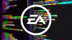 ea_hacked.png