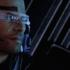 mass_effect_legendary_edition_screenshot_2021.06.05_-_21.57.23.55.png