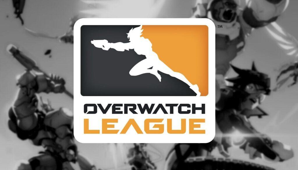 overwatch-league.jpg