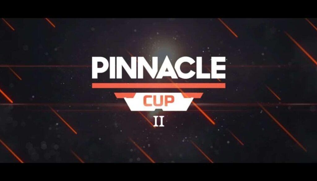 pinnaclecup2ft.jpg