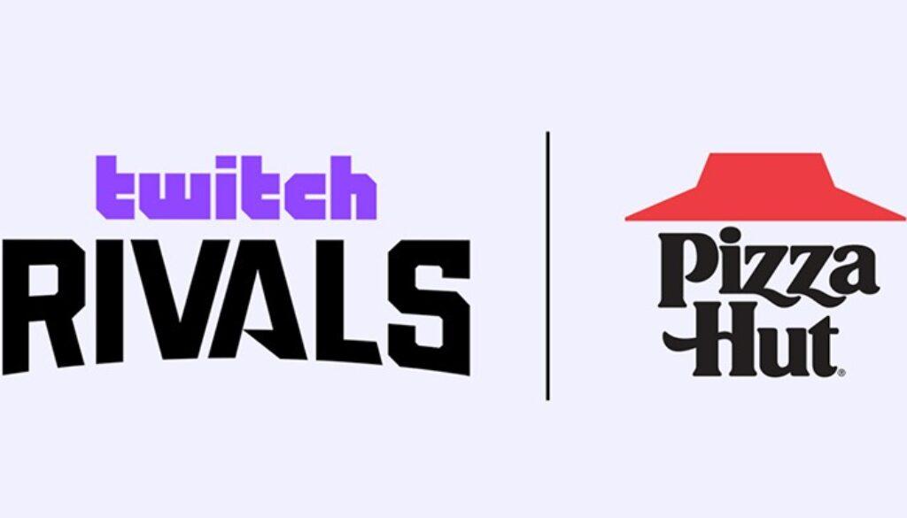 pizza-hutt-x-Twitch-Rivals.jpg