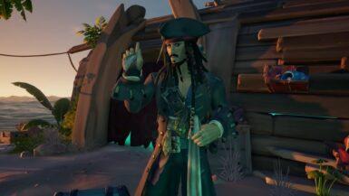 sea_of_thieves_a_pirates_life_jack_sparrow_2.jpg