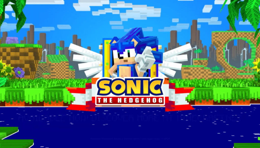 sonic_minecraft.png