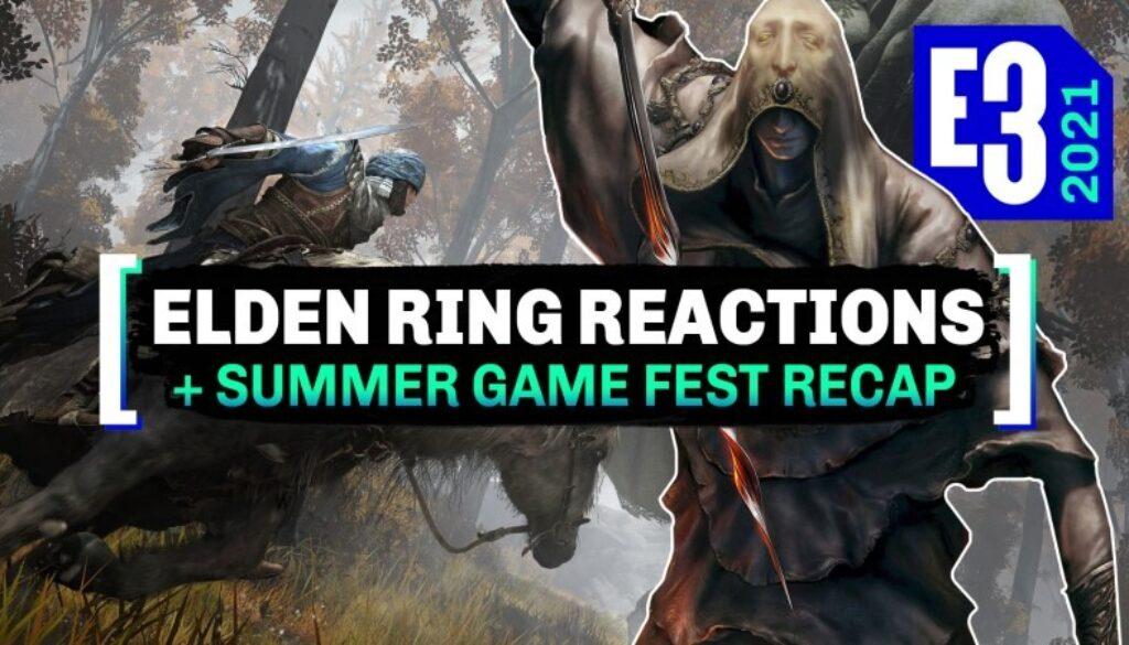 summer-game-fest-thumbnail-website.jpg