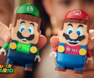 super_mario_co-op_lego.jpg