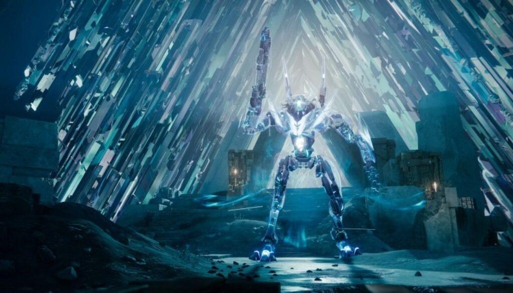 vault_of_glass_raid_challenges.jpeg