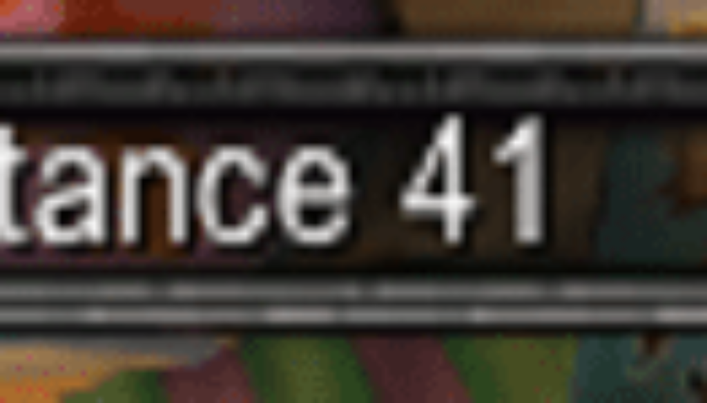 wow-nameplate-change.png