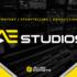 AE-Studios-Graphic.png