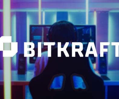 BITKRAFT.png