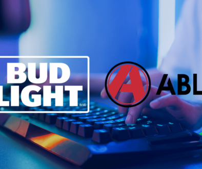 Bud-Light-x-Able.png