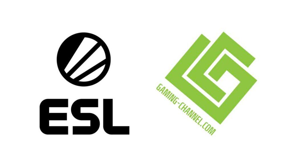 ESL-x-Gaming-Channel.jpg