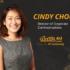 F4UG_Cindy_Chou.png