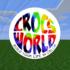 Gen.G-Crocs-World.png