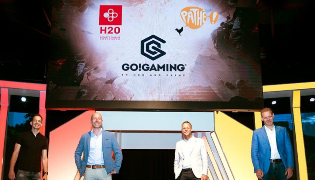 GoGaming-Joint-Venture-between-H20-Esports-Campus-and-Pathe-e1625753170123.jpg