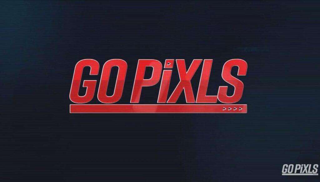 GopIxls-x-herena.jpeg