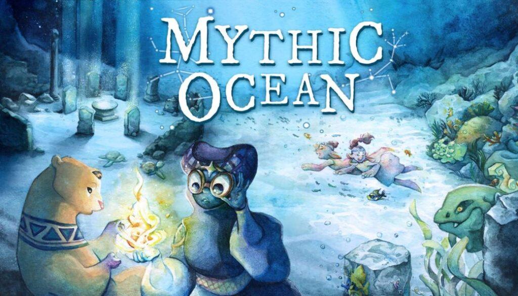 MythicOcean_Banner_JPG.jpg