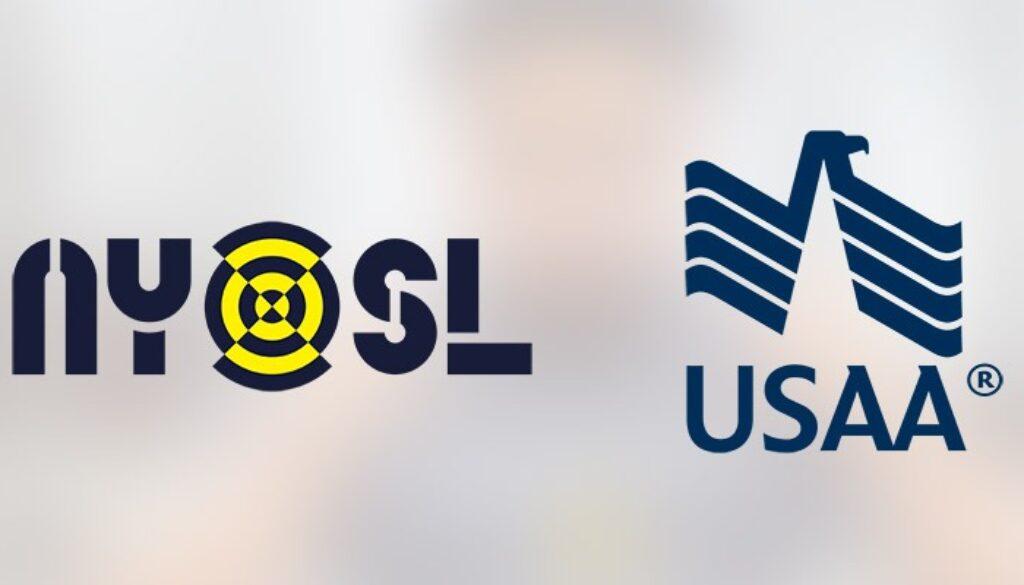 NYSL-USAA.jpg