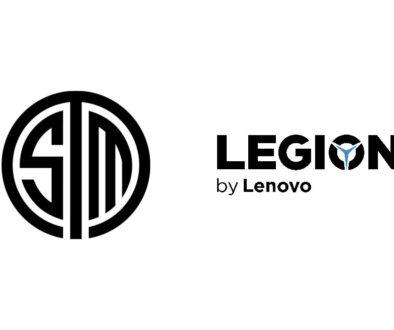TSM-x-Lenovo.jpg