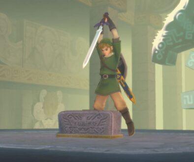The-Legend-of-Zelda-Skyward-Sword-HD.jpg