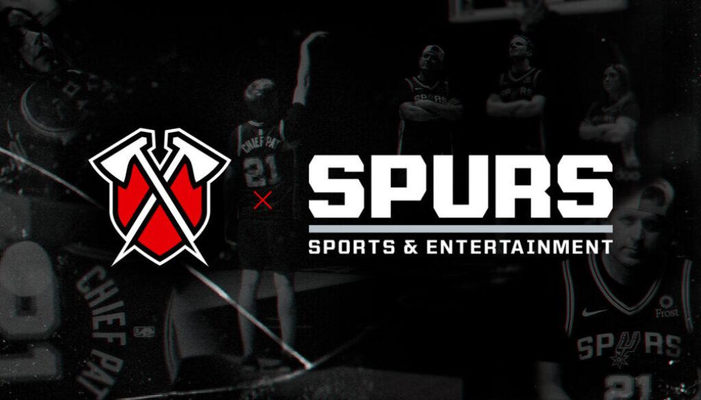 Tribe_Gaming_San_Antonio_Spurs_16x9.jpg