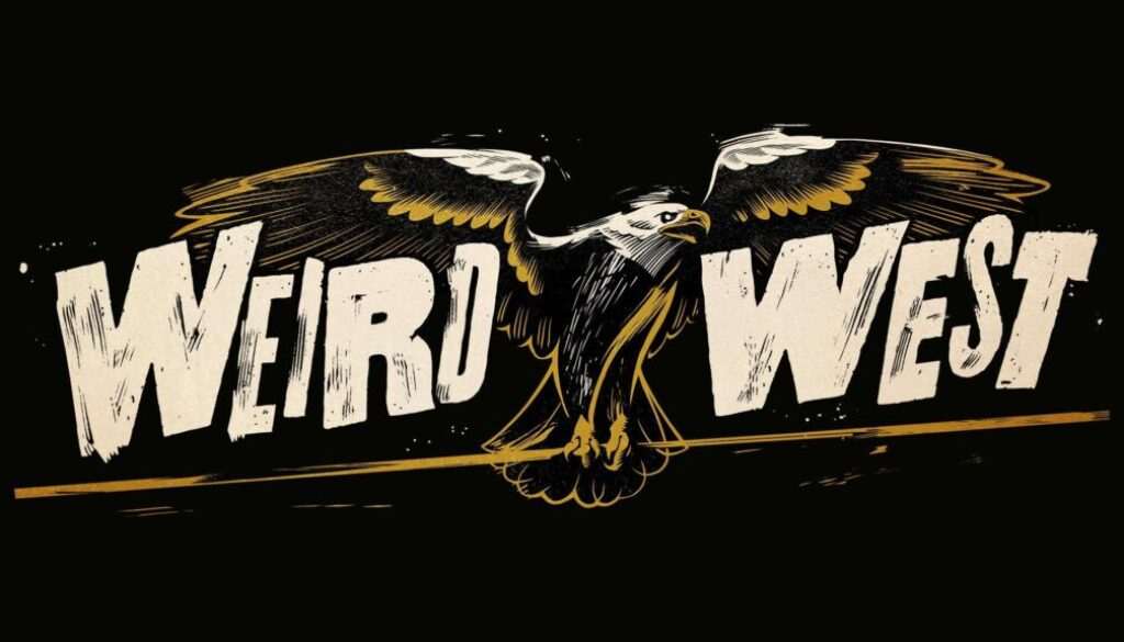 Weird-West-Key-Art_JPG.jpg