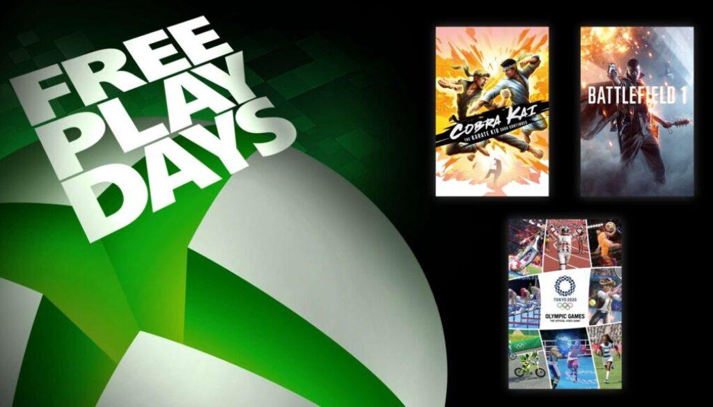 XBL_Free-Play-Days_072221_1920x1080_3-shot.jpg