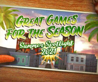 Xbox_SummerSpotlight_HERO.jpg