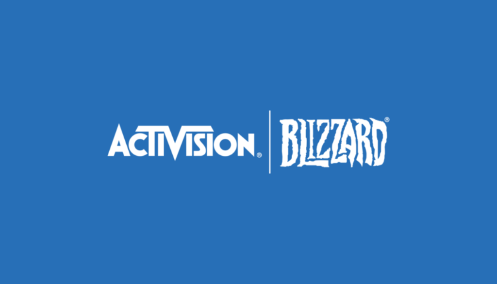 activision-blizzard-share.png