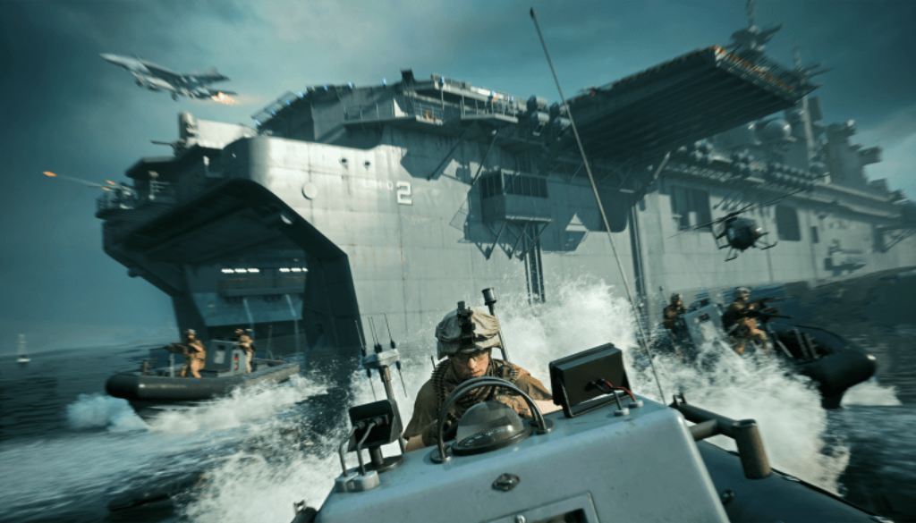 battlefield_2042_portal.png