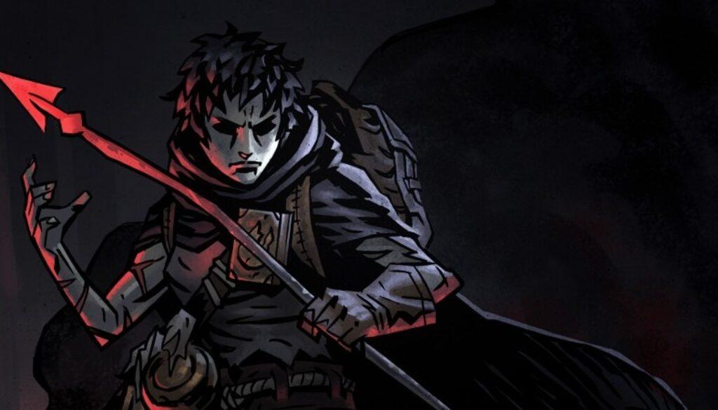 darkest-dungeon-keyart.jpg