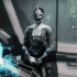 destiny_2_screenshot_2021.05.11_-_17.40.26.96.png