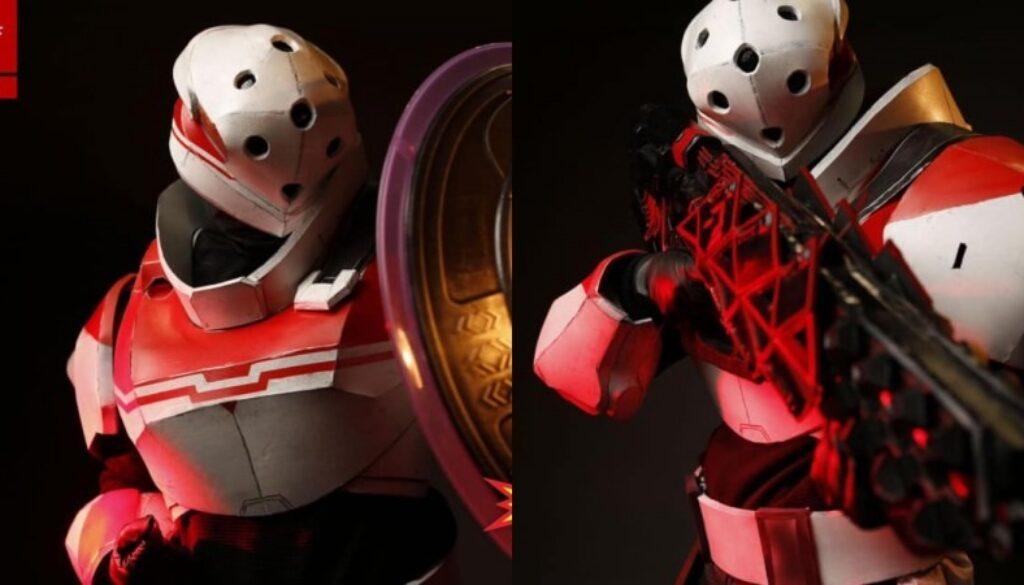 destiny_cosplay.jpg