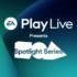 ea_play_spotlight.png