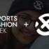 esports-fashion-week-xset-header.png
