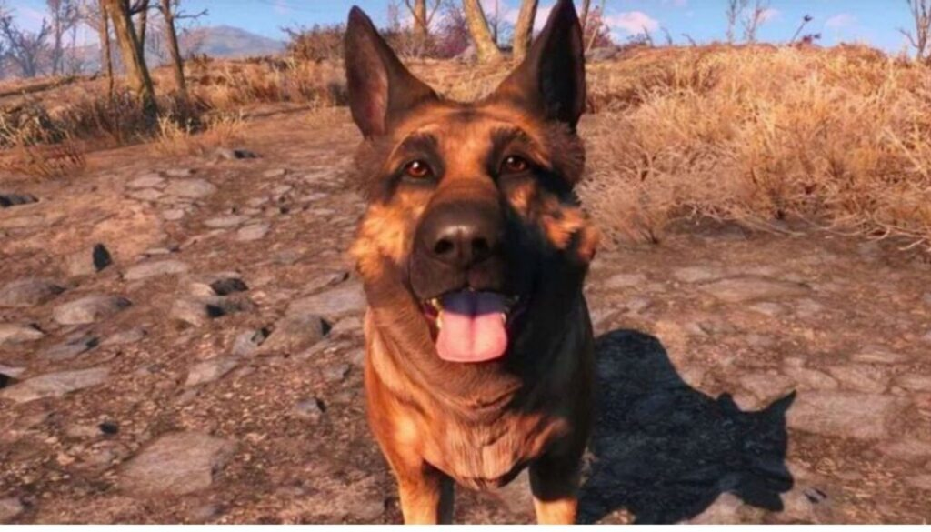fallout-4-dogmeat.jpg