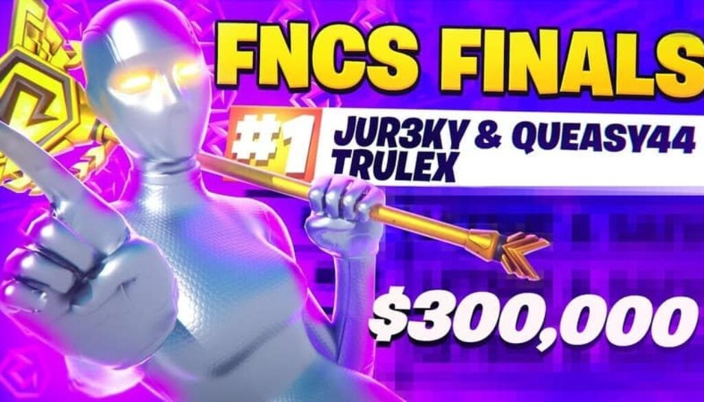 fncs-finals-jur3ky-queasy44-trulex.jpg