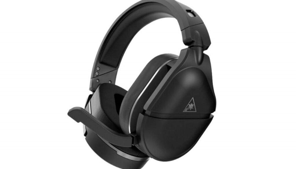 gamestopheadphones02.jpg
