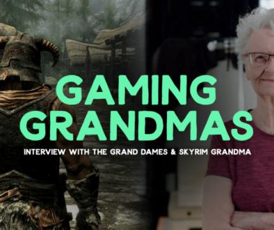 gaming_grandmas.png