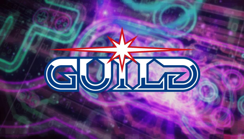 guild-acad.png