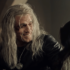 henry_cavill_geralt_smiling_scenes_in_the_witcher_2-25_screenshot.png