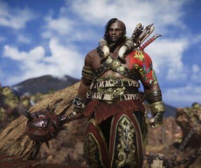 hunters-arena-legends-console.jpeg
