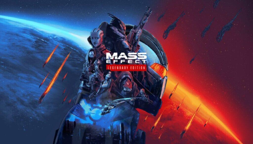 mass-effect-legendary-edition.jpg
